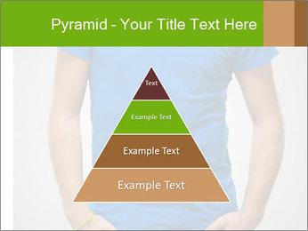 0000080232 PowerPoint Template - Slide 30