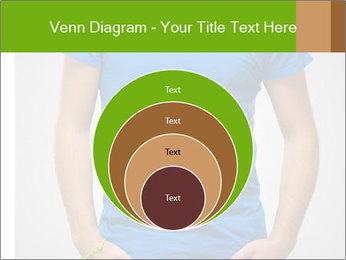 0000080232 PowerPoint Template - Slide 34