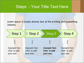 0000080232 PowerPoint Template - Slide 4