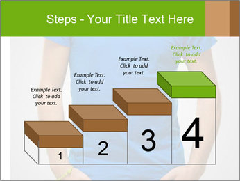 0000080232 PowerPoint Template - Slide 64