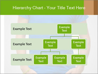 0000080232 PowerPoint Template - Slide 67