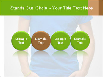 0000080232 PowerPoint Template - Slide 76