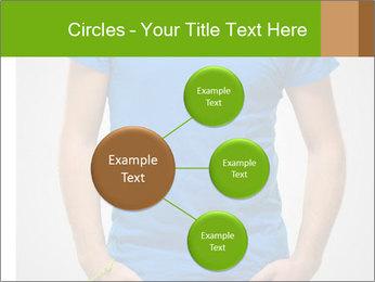 0000080232 PowerPoint Template - Slide 79