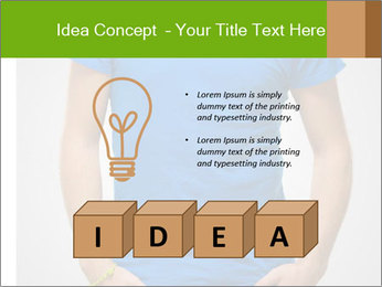 0000080232 PowerPoint Template - Slide 80