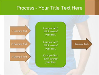 0000080232 PowerPoint Template - Slide 85