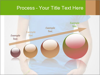 0000080232 PowerPoint Template - Slide 87