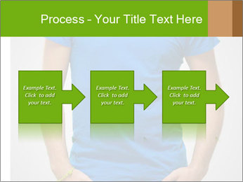 0000080232 PowerPoint Template - Slide 88
