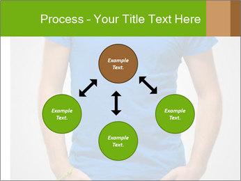 0000080232 PowerPoint Template - Slide 91
