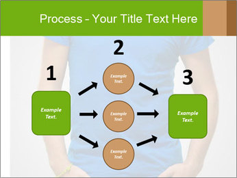 0000080232 PowerPoint Template - Slide 92