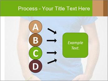 0000080232 PowerPoint Template - Slide 94