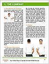 0000080232 Word Templates - Page 3