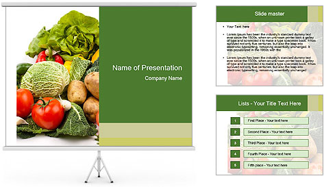 0000080233 PowerPoint Template