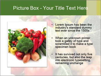 0000080233 PowerPoint Template - Slide 13