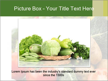 0000080233 PowerPoint Template - Slide 15