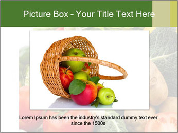 0000080233 PowerPoint Template - Slide 16