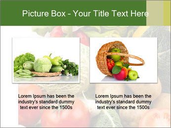 0000080233 PowerPoint Template - Slide 18