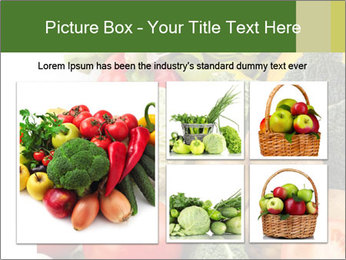 0000080233 PowerPoint Template - Slide 19