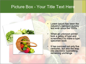 0000080233 PowerPoint Template - Slide 20