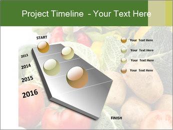 0000080233 PowerPoint Templates - Slide 26
