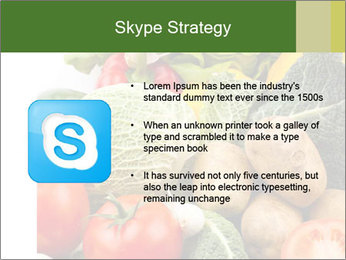 0000080233 PowerPoint Template - Slide 8