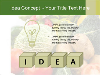0000080233 PowerPoint Template - Slide 80