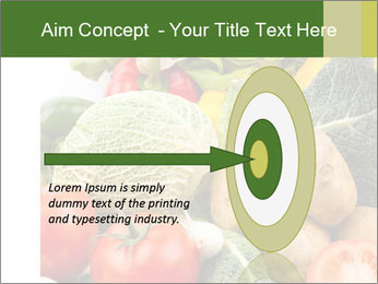 0000080233 PowerPoint Template - Slide 83