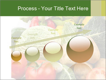 0000080233 PowerPoint Template - Slide 87
