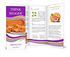 0000080234 Brochure Template