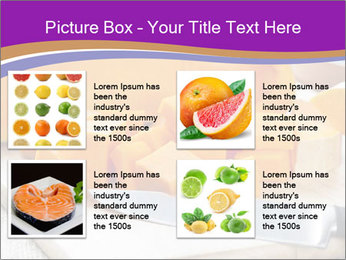 0000080234 PowerPoint Template - Slide 14