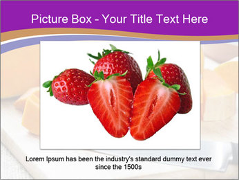 0000080234 PowerPoint Template - Slide 15