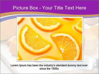0000080234 PowerPoint Template - Slide 16