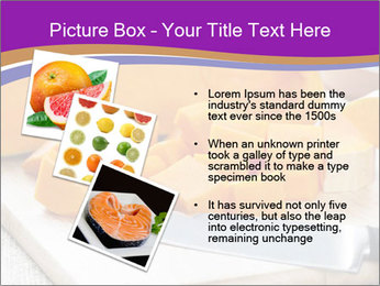 0000080234 PowerPoint Template - Slide 17