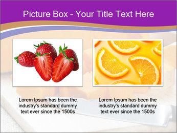 0000080234 PowerPoint Template - Slide 18