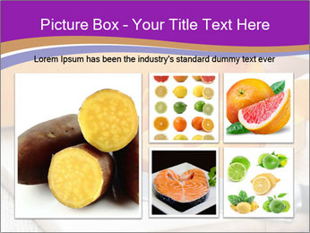0000080234 PowerPoint Template - Slide 19