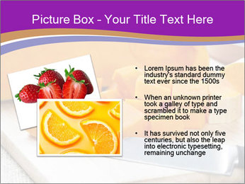 0000080234 PowerPoint Template - Slide 20