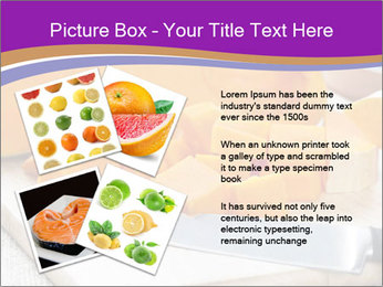 0000080234 PowerPoint Template - Slide 23