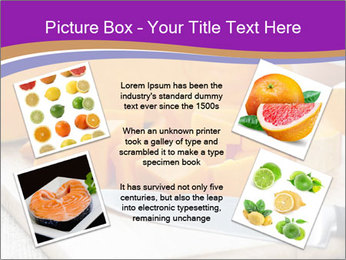 0000080234 PowerPoint Template - Slide 24