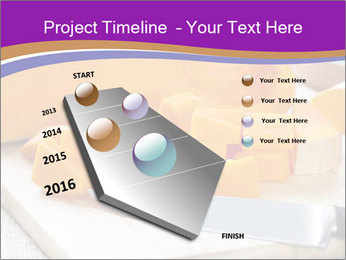 0000080234 PowerPoint Template - Slide 26