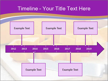 0000080234 PowerPoint Template - Slide 28
