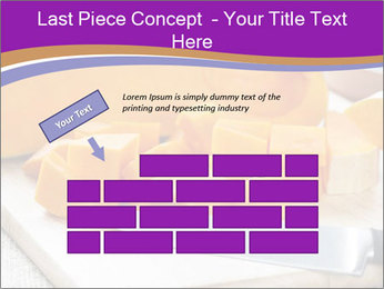 0000080234 PowerPoint Template - Slide 46