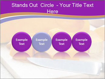 0000080234 PowerPoint Template - Slide 76