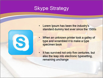 0000080234 PowerPoint Template - Slide 8