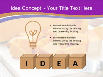 0000080234 PowerPoint Template - Slide 80