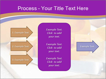 0000080234 PowerPoint Template - Slide 85