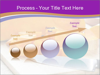 0000080234 PowerPoint Template - Slide 87