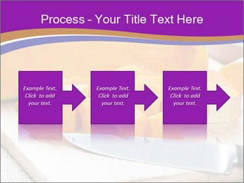 0000080234 PowerPoint Template - Slide 88