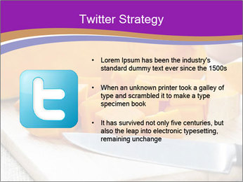 0000080234 PowerPoint Template - Slide 9