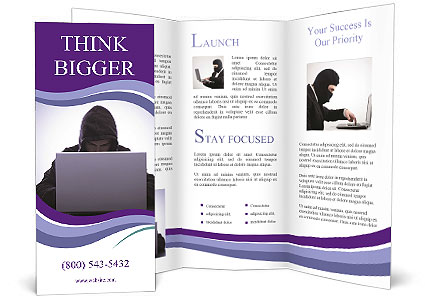 0000080235 Brochure Templates