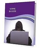 0000080235 Presentation Folder