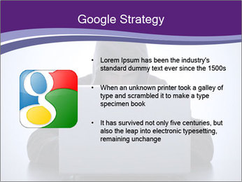 0000080235 PowerPoint Template - Slide 10